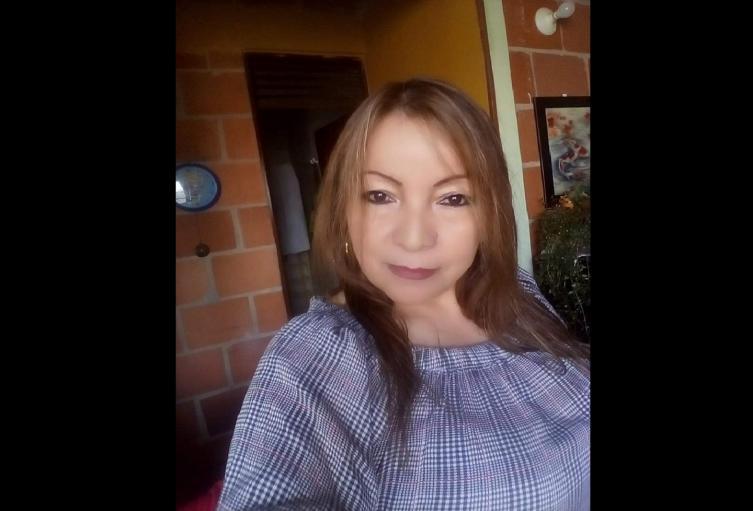 Mujer de 51 años asesinada en Bosa