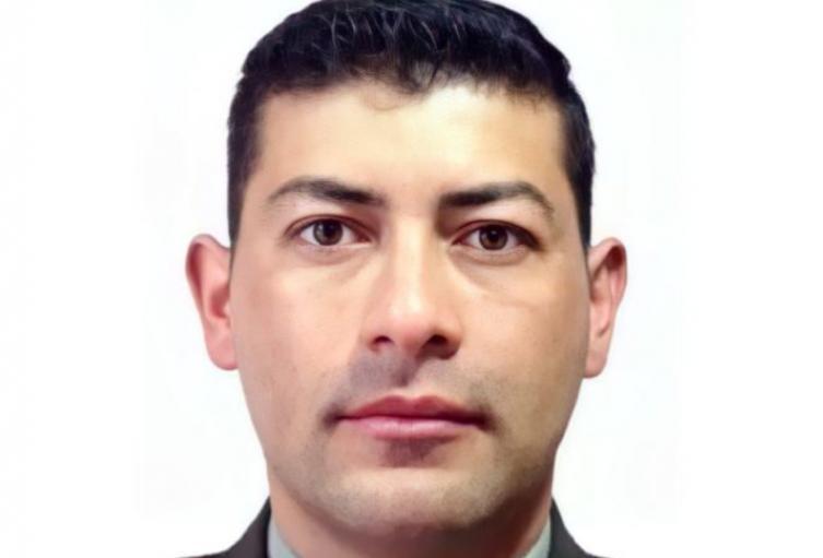 Capitán Solano