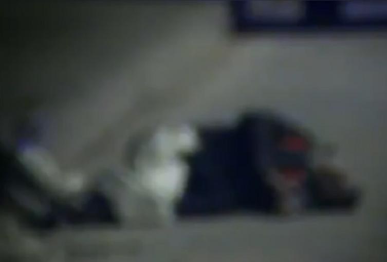 Asesinan a ciclista en Bosa