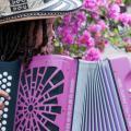 Por primera vez, las mujeres tendrán categoría en el Festival Vallenato