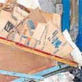 Asesinan a un reciclador en Medellín