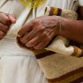 Indígenas Artesanos