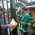 La libreta militar anualmente es uno de los dolores de cabeza de miles de jóvenes.