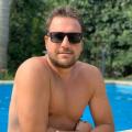 Sebastián Cobelli