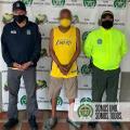 El profesor ofrecía hasta un millón de pesos a jóvenes para que sostuvieran encuentros sexuales con él.