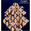 32 candidatas de Miss Universe Colombia