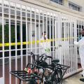 Investigan presunto crimen de profesor universitario en Bogotá