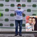 Pagará 22 años de cárcel por intentar asesinar a su expareja y su pequeño en Ibagué