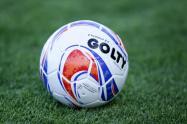 Dimayor confirmó la programación de la final de Copa Águila