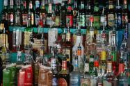 Ley Seca y venta de licor
