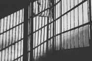Soldador apareció ahorcado en centro de reclusión de Paloquemao en Bogotá