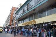San Victorino