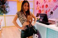 Luisa Fernanda W es una de las influenciadoras digitales más reconocida de los últimos años.