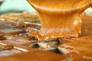 Villeta, se caracteriza por su alta producción de caña de azúcar.