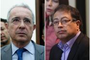 Uribe-Petro