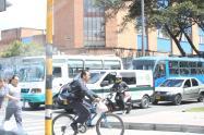 Ciclista, Bicicleta, Biciusuario