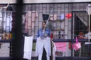 Cárcel El Buen Pastor