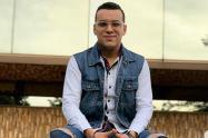 """""""Fue el detalle más grande y ha sido el concierto en que económicamente más he ganado en mi vida"""", contó el propio Yeison Jiménez."""