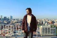 Juanes, músico colombiano