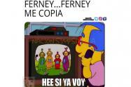 Memes de Dj Marcela reyes
