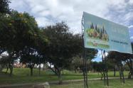 Parque La Vida