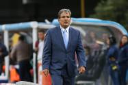 Millonarios vs Envigado – Liga Águila 2019-II