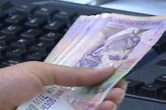 Préstamos y dineros desde Internet