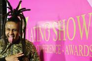 Latino Show Awards