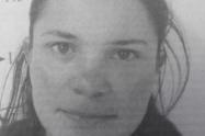 Mujer señalada de asesinar a su hija de 8 meses en Medellín