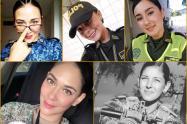 Mujeres de Honor