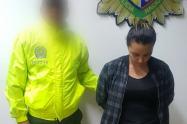 Juez envió a la cárcel a una mujer por haber abusado sexualmente de una menor de 13 años