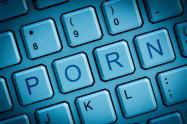 Pornografía