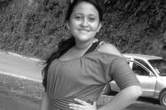 Angie Paola Sánchez Celemín