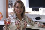 Sandra Barrios