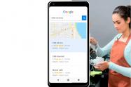 Google mi negocio ayuda a los comerciantes