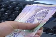 El decreto expedido por el Gobierno Nacional, permitirá a los trabajadores que no están recibiendo ingresos retirar sus cesantías