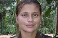 Astrid Conde Gutiérrez
