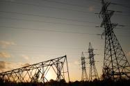 En Bojacá los pagos de luz se incrementaron en un 20 por ciento
