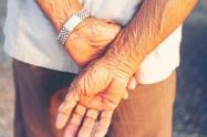 Anciano murió de un infarto en Transmilenio