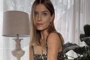 Laura Tobón