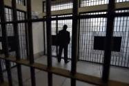 Referencia cárcel