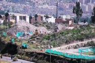 Denuncian irregularidades en contrato de residuos sólidos en Bogotá