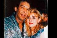 Doris Adriana Niño, el crimen que involucró a Diomedes Díaz