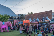 Feria Buró