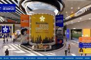 Se viene la ExpoEmpleo virtual SENA 2020