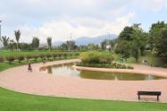 Reactivación de senderos ecológicos, en Bogotá
