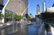 Canadá está ofreciendo trabajo para técnicos y profesionales colombianos