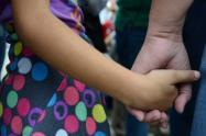 Niña de 10 años tuvo bebé producto de abuso sexual en Prado