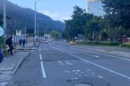 Localidad de Usaquén, Bogotá/RCN Radio.