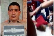 Asesinan a Libardo Parra González alias 'El Flaco'